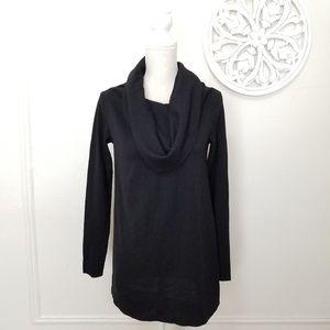 Lafayette 148 size S wool turtle neck sweater